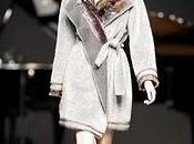 Adolfo Dominguez Cibeles Fashion Week