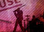 Muse back!!!