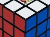 Diversión Cubo Rubik)
