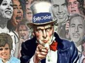España elige este lunes representante Eurovisión