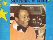 "Pinodo ""Africa"" (del Show Master Africa, 1978)"