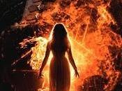 Trailer: Season Witch