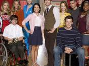 Neox emitirán 'Glee' 'Modern family'
