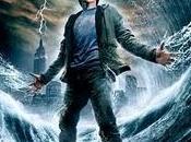 Crítica cine: Percy Jackson ladrón rayo