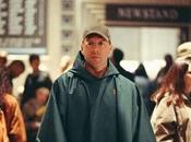 Bruce Willis confirma jungla especula sobre protegido