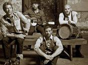 Coldplay Tendra Nuevo Disco Navidades