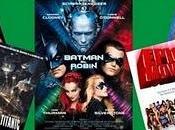 peores películas historia según empire