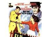 hombre tranquilo (1952)