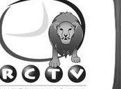 Radio Caracas Internacional cede para volver