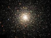 Láctea alberga millones estrellas inmigrantes