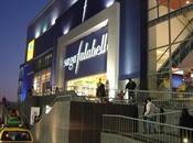 Empresas Sector Retail Chile siguen invirtiendo Perú este 2010-Tamaño Mercado aumento capacidad compra atrae inversionistas