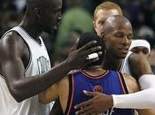 Reencuentro caras nuevas contra Knicks.