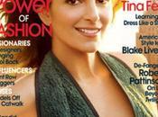 Vogue Marzo 2010 Tina Mario Testino