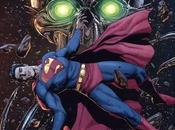 guionistas caballero oscuro escribirán nuevo Superman