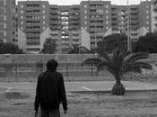 """Tienes saber"", Guille Dinnbier Alfredo González Manolo Tarancón"