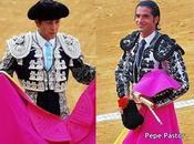 Curro Molina apoderará Javier Conde