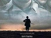 Reposiciones: Salvar soldado Ryan (Steven Spielberg, 1998)