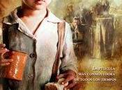 Trailer remake adaptado nuestro tiempo 'Marcelino, vino'