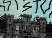Jeff Castle storm (2006)