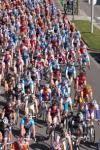 Challenge 2011, vuelta ciclista Mallorca