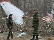 tragedia aérea Smolensk envenena Polonia