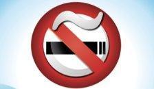 Iphone, chivato fumadores