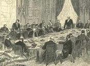 Textos: Conferencia Berlín 1885