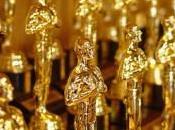 Lista Nominados Oscars 2011