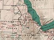 África Oriental Italiana 25/01/1941