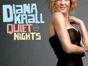 [Disco] Quiet Nights Diana Krall (2009)