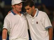 acordás esto? Sampras Courier Australian Open 1995