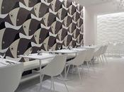 Olivomare _diseño restaurante delicatessen