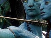 James Cameron quiere 'Avatar para navidades 2014