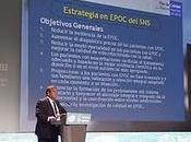 futuro EPOC encamina hacia tratamiento personalizado paciente