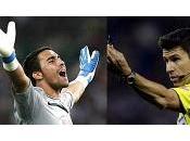 Duras sanciones jugadores malaguistas