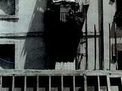 CINEFÓRUM SOBREMESA (porque cine alimenta...)Hoy: construcción, (José Luis Guerín, 2001)