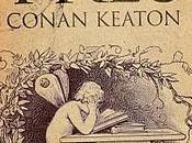 Conan keaton tres