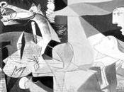 Guernica Reina Sofía, visita obligada