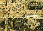 Madinat al-Zahra, joya Califato Córdoba