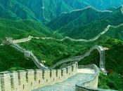 Dinastías China