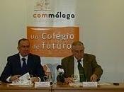 Colegio Médicos Málaga alerta diez años faltarán pediatras, oftalmólogos, anestesiólogos ginecólogos