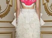 Givenchy. Viaje Oriente