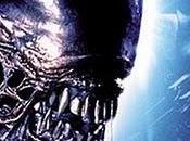 Intercambio fechas estreno entre 'John Carter Mars 'Prometheus'