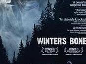 Winter's Bone, crítica: bonito, country