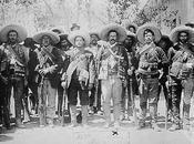 México 1910, causas abandonadas