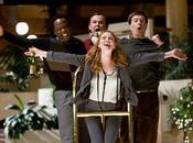 Sundance 2011: suicida suicida, paleto 'sus Vegas' nueva joya australiana unen Midas Weinstein
