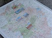 Evento Nomaders Extremadura