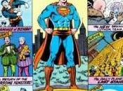 Clásicos Culto: Superman:¿Qué Ocurrió Hombre Mañana? Alan Moore