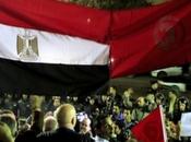 ahora Egipto