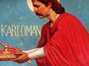 Carlomagno, emperador santo!